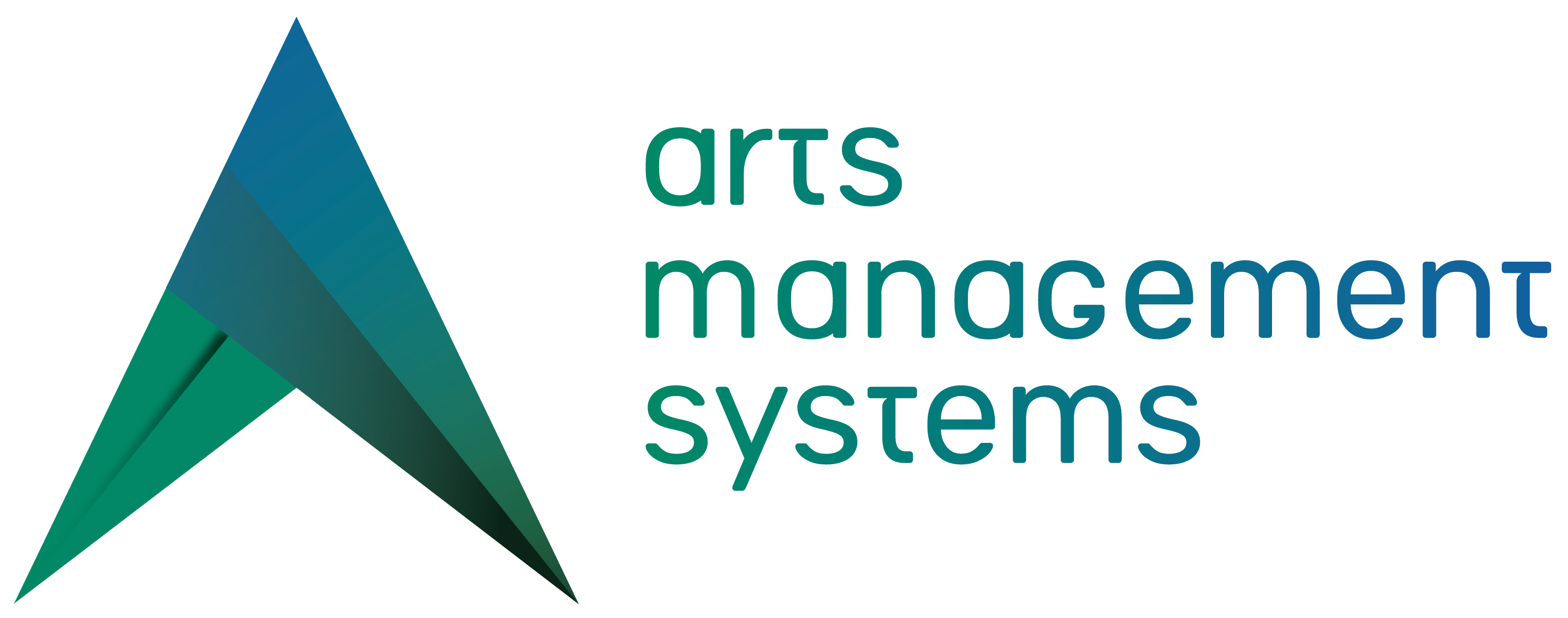 arts management logo