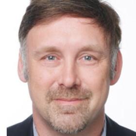 Dr. Lars Schärer