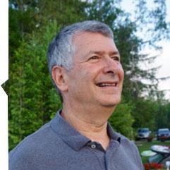 Jim Pistrang Omnis