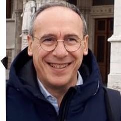 Michele Grande
