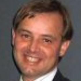 Doug Easterbrook
