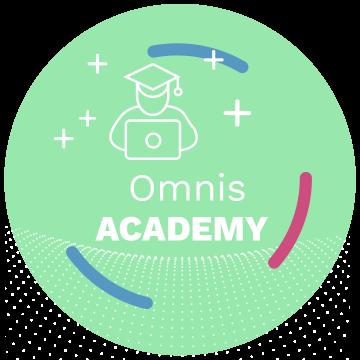Omnis Academy