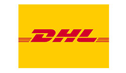 Omnis Client DHL