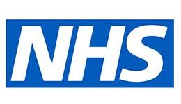 Omnis client NHS