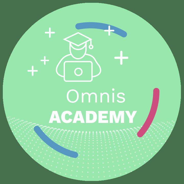 omnis-academy-developers
