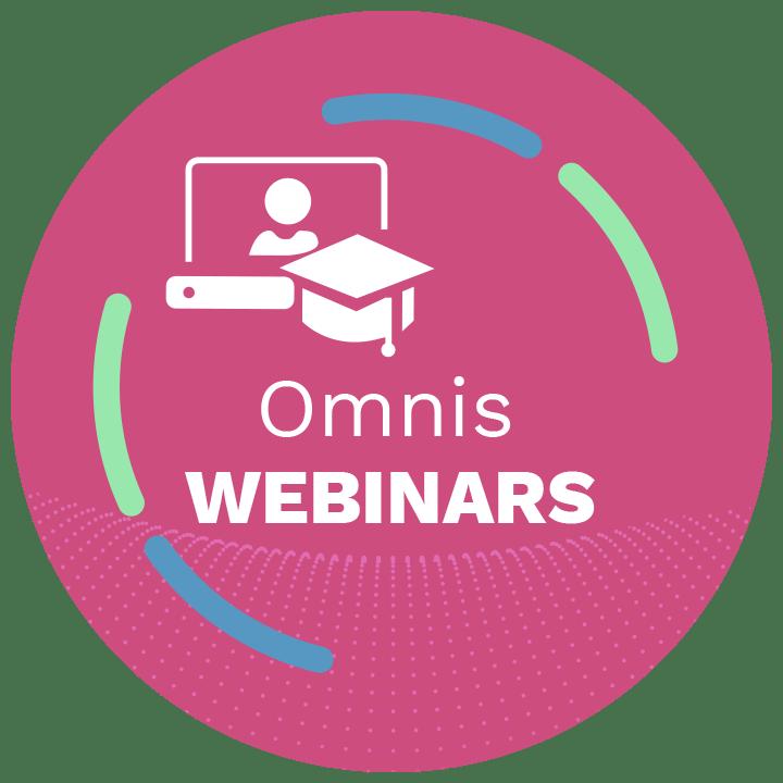 omnis-webinars-developers