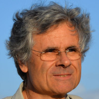 Louis Colombani